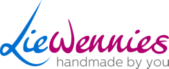 LieWennies: Handmade by You!